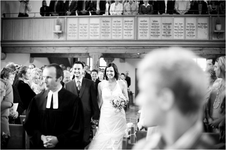 Hochzeit Genkingen