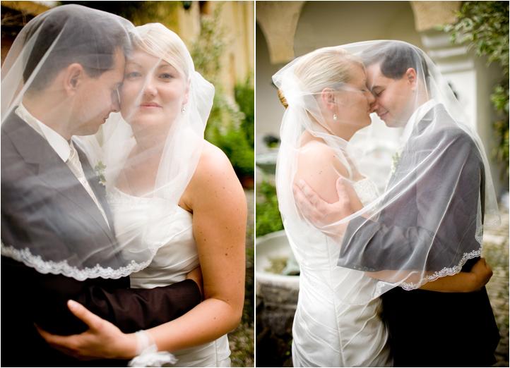 Hochzeit Schwäbisch-Gmünd