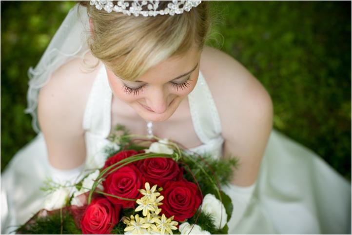 Hochzeit Waldenbuch