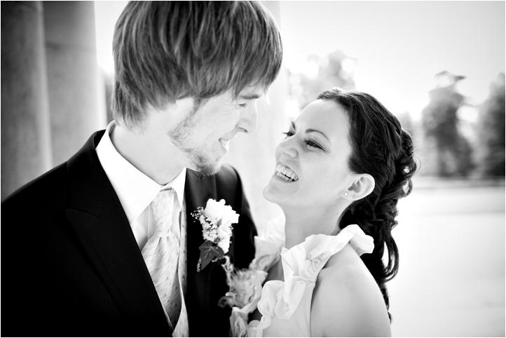 wedding01