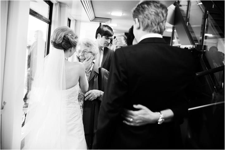 Hochzeitfotograf Bodensee