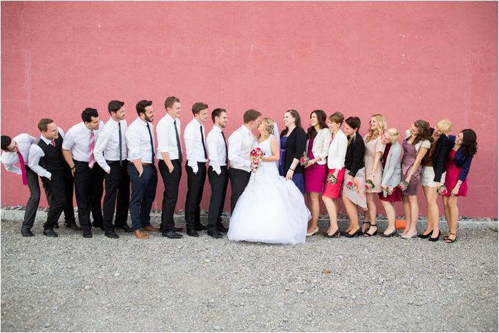 Hochzeitsfotograf Albstadt