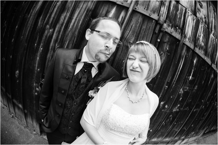 Hochzeitsfotograf Reutlingen