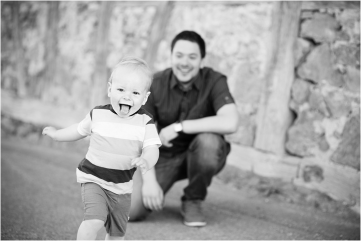 Family-Session-Herrenberg