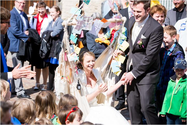 Hochzeitsfotograf Tuebingen