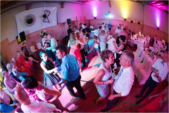 Hochzeitsfotograf Rottenburg