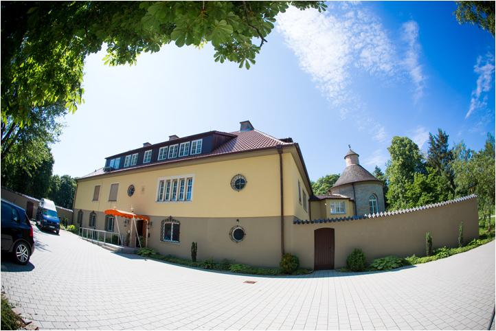 Hochzeit Boeblingen