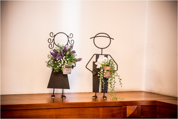 Hochzeit Herrenberg