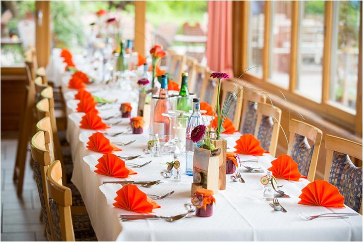 Hochzeit Reutlingen