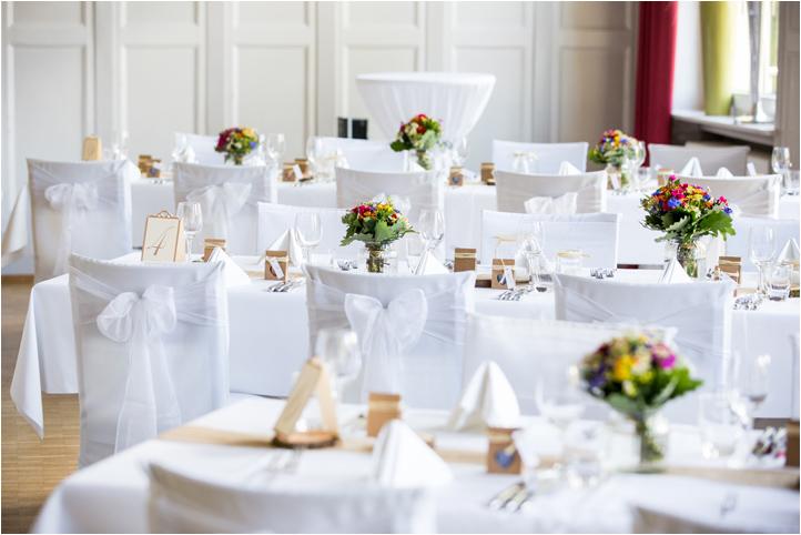 Hochzeit Tuebingen
